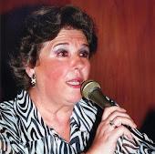 CHIESA, Laura Beatriz