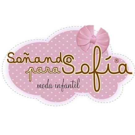 Soñando Para Sofía