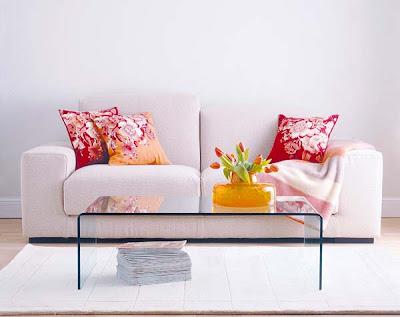Muebles y decoraci n de interiores julio 2011 for Decoracion de interiores a distancia