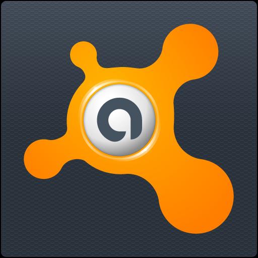 Download Software Full Version: Avast! Premier 2015 10