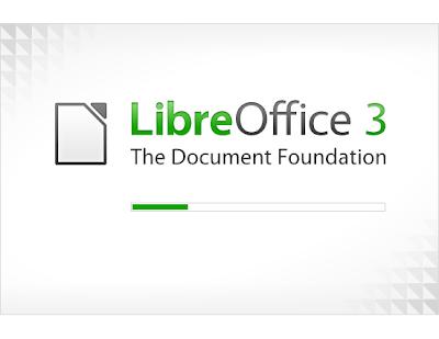 LibreOffice Portable v4.1.0 Portable