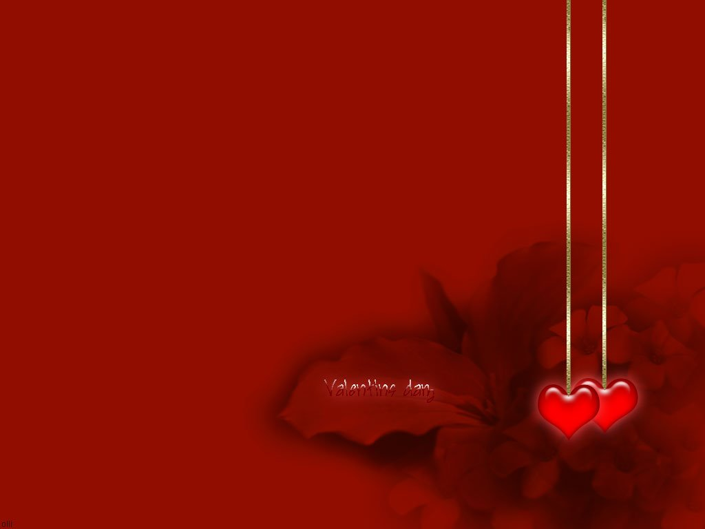 http://1.bp.blogspot.com/-unx3jFxmhhs/Tq6czW2S-AI/AAAAAAAAA94/AgmclQsDj0k/s1600/red-color-wallpaper-for-valentines-day.jpg
