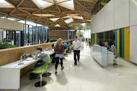 13-University-of-Exeter-Forum-by-Wilkinson-Eyre