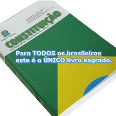 PETIÇÃO CONTRA A PEC 99/11