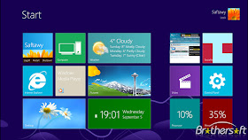 windows_8_transformation_pack-235535-135