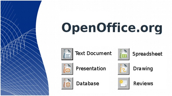 apache open office image search results