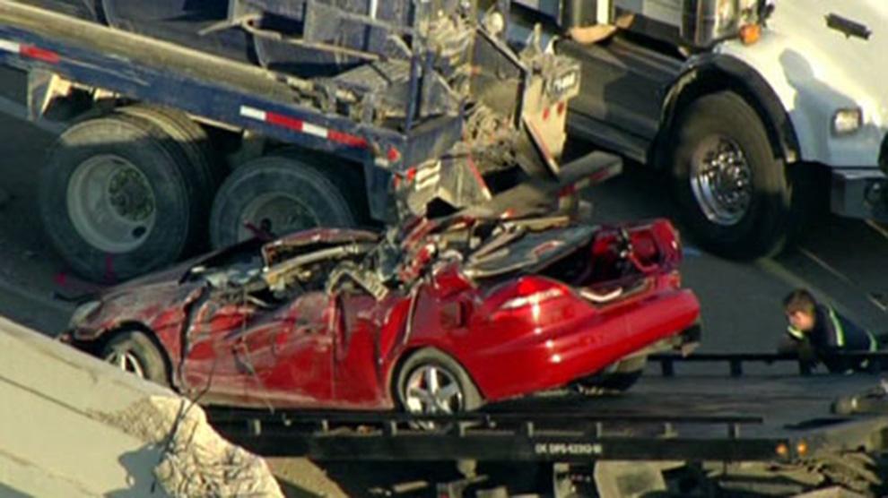 fatal car accident photos pictures of fatal car wrecks