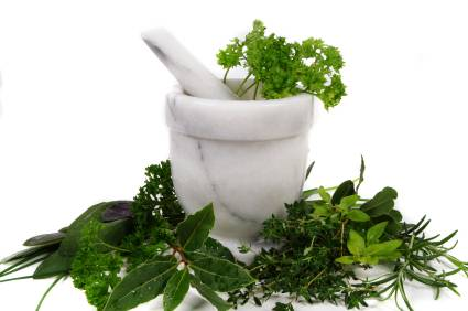 Treating diabetes with plant based diet