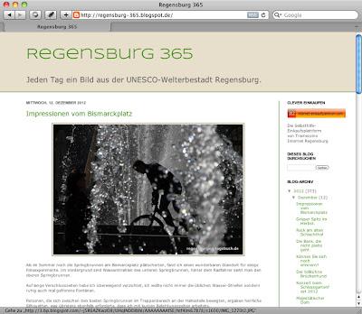 regensburg-365.blogspot.de