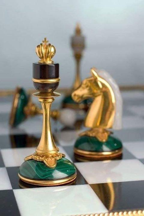 TOURNOI INTERNATIONAL  D'ÉCHECS DE MERU Homologué FFE et FIDE Du 26 au 30 décembre 2017
