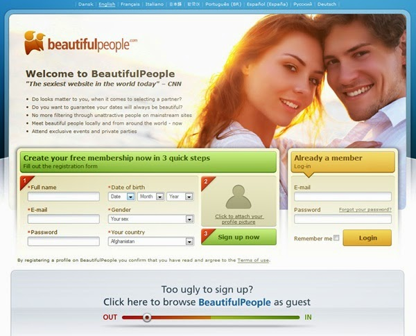 cousins dating site