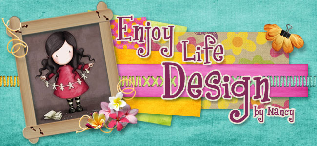 Enjoy Life Design