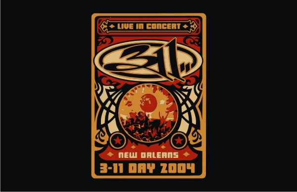 311-live_in_concert_new_orleans_back_vector