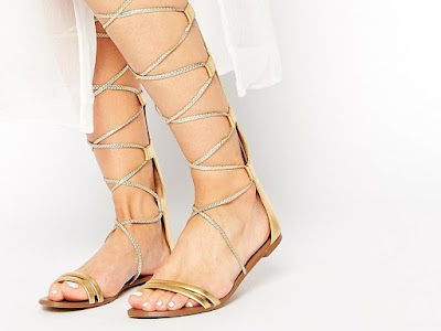 http://www.krisztinawilliams.com/2015/06/tall-gladiator-sandals-under-100.html