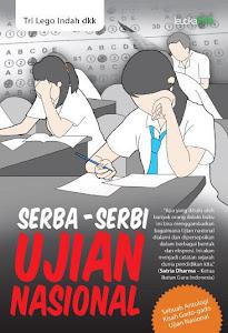 Serba Serbi Ujian Nasional