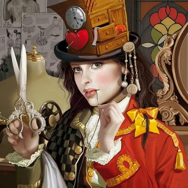 pinturas-al-oleo-de-retratos