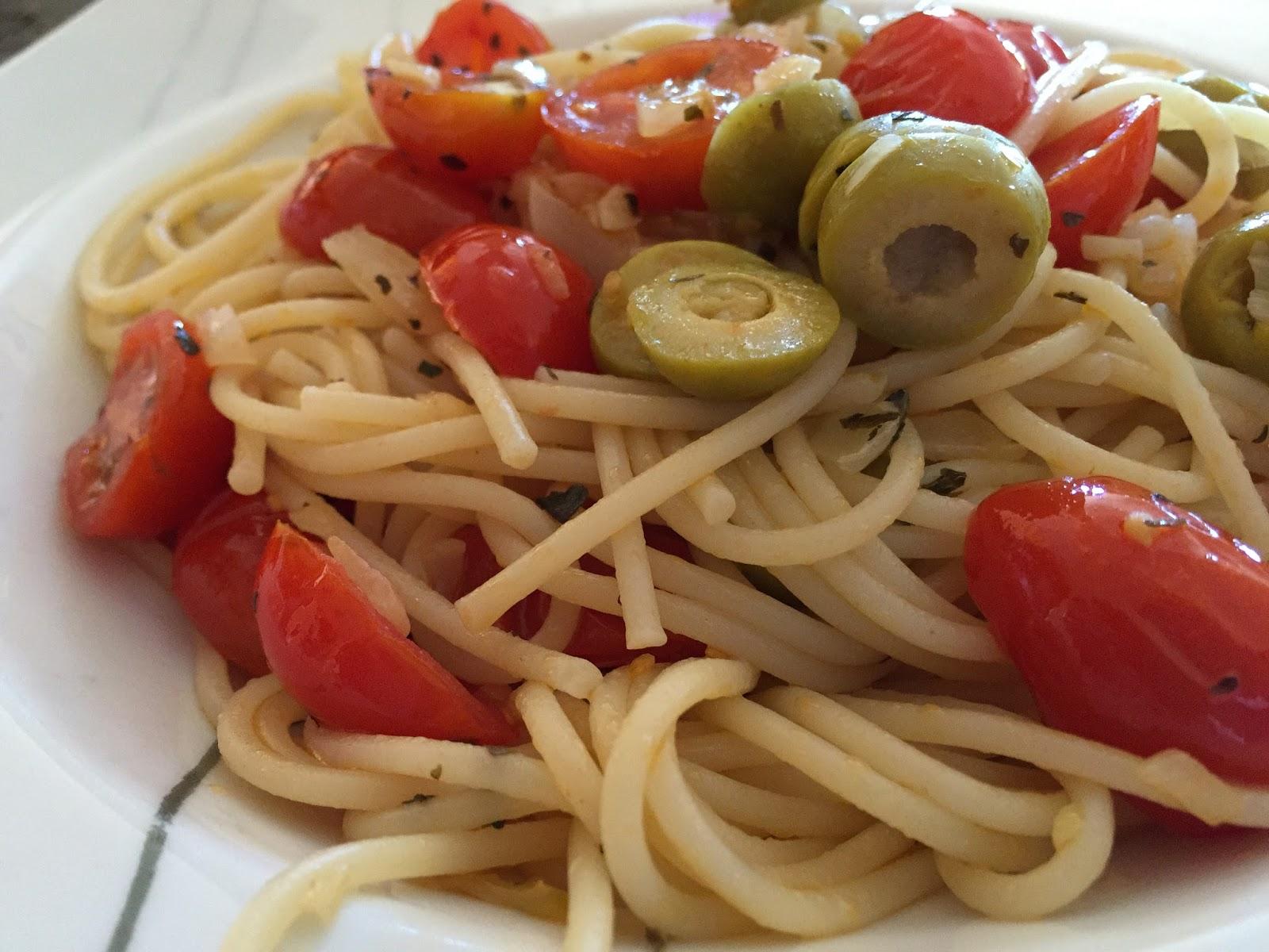Comida sin sal y sin grasa comiendo dieta correcta for Comidas faciles para cocinar