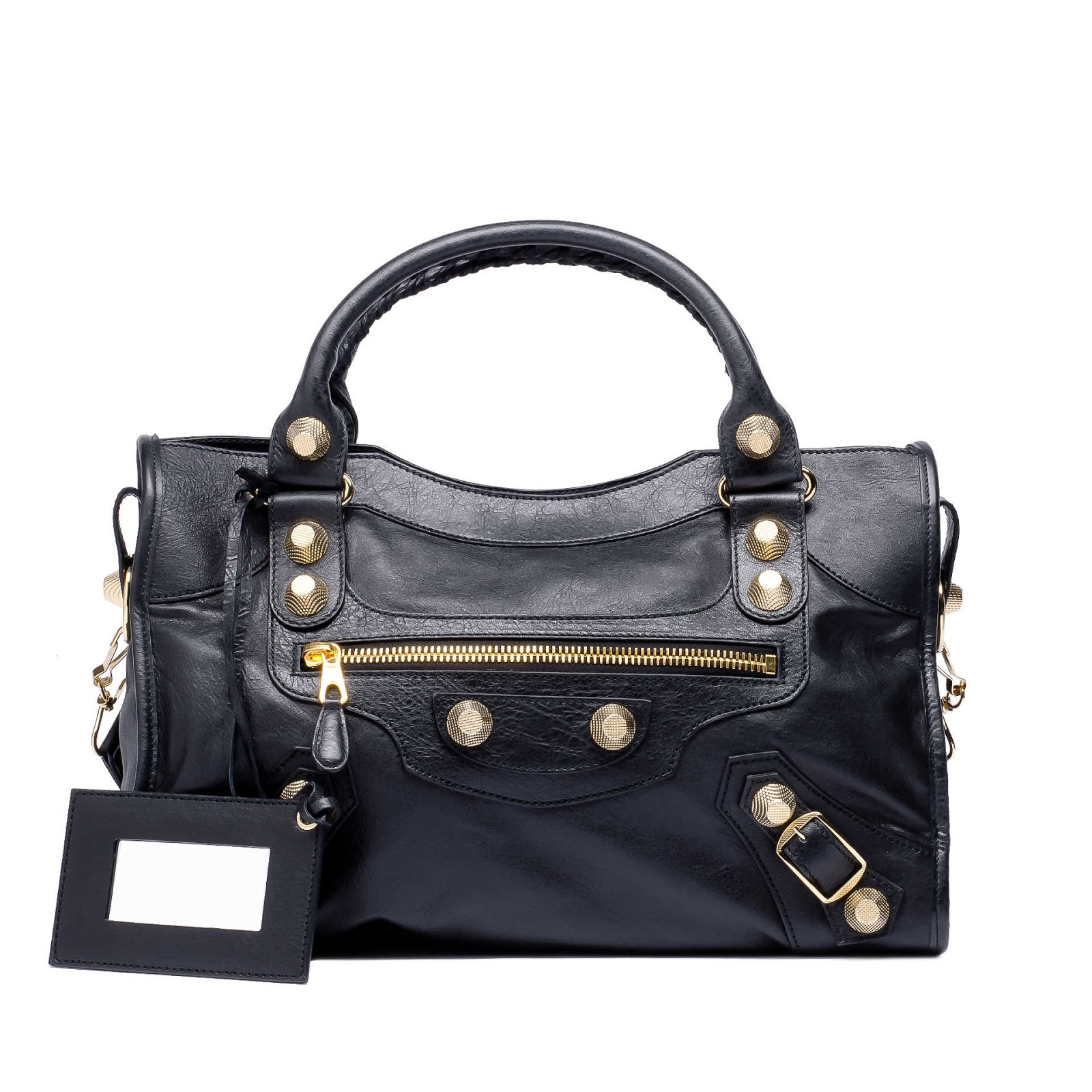 Lovebbags balenciaga limited edition gold hardware tuesday october 23 2012 voltagebd Image collections