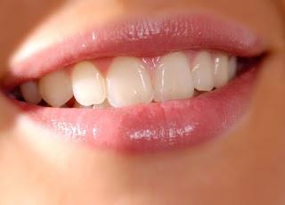 6 Bahan Alami Untuk Merawat Bibir Agar tetap Sehat dan Berwarna Merah Muda Alami