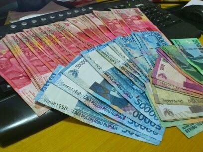 Hindari 4 Kesalahan Finansial Ini Sejak Dini