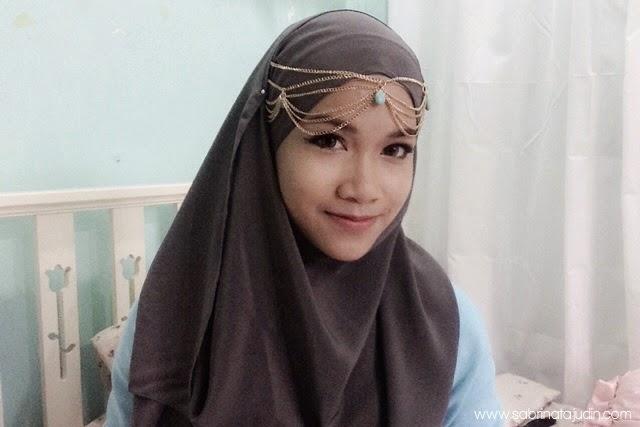 Malaysia Beauty