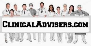 Clinical Advisers | Wall of Honour | Get Involved Here