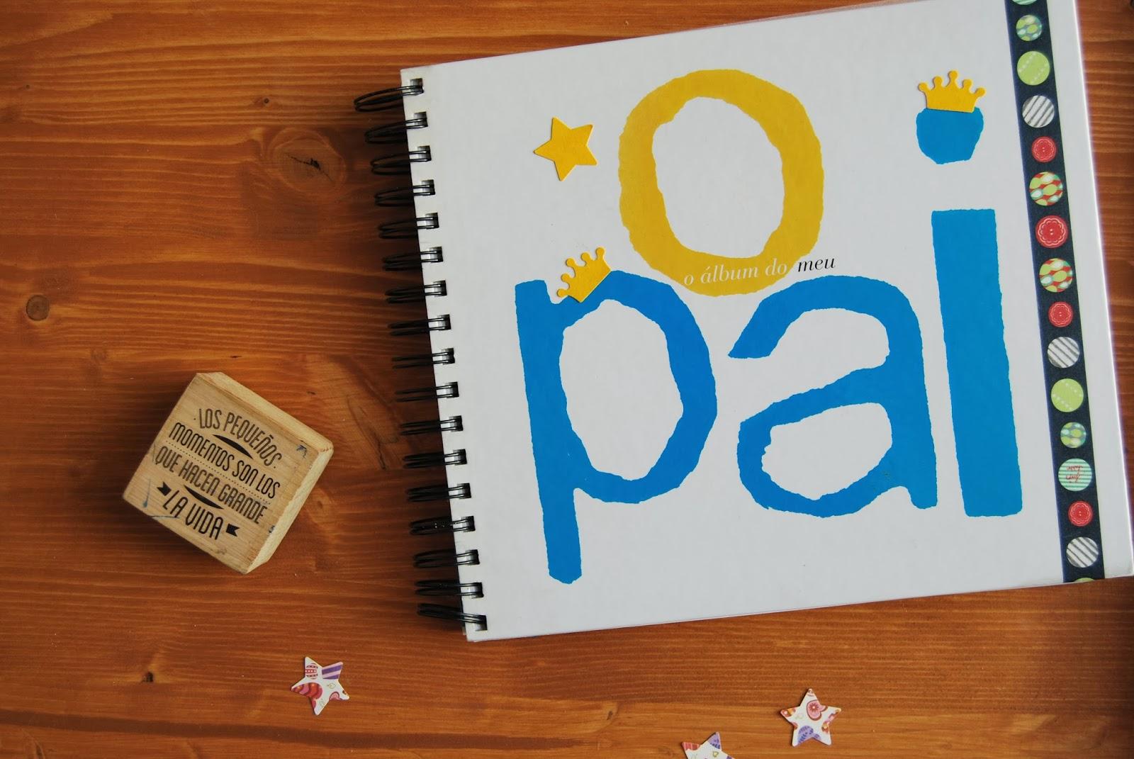 http://sosunnyblog.blogspot.com.es/2014/03/regalo-personalizado-para-el-dia-del.html