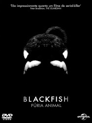 Baixe imagem de Blackfish: Fúria Animal (Dual Audio) sem Torrent