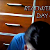 ReadWeek 1.0 Day 4