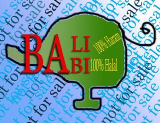 Bali not for sale pulau bali tidak dijual