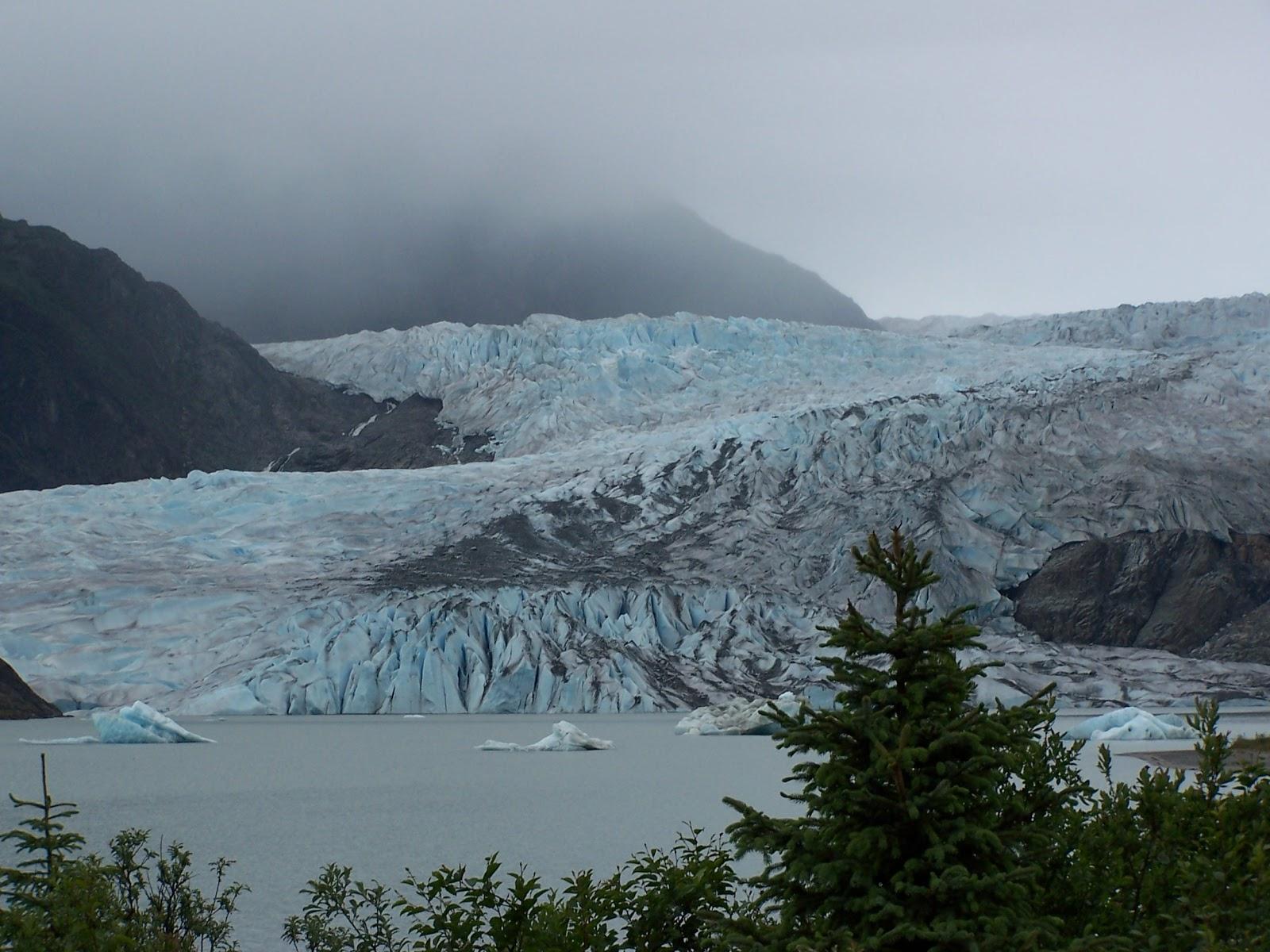 http://1.bp.blogspot.com/-uoAw-k5MV2Y/T2uRUGCAPpI/AAAAAAAADJQ/JNEatckQgeI/s1600/Alaska-June-2005+031.jpg