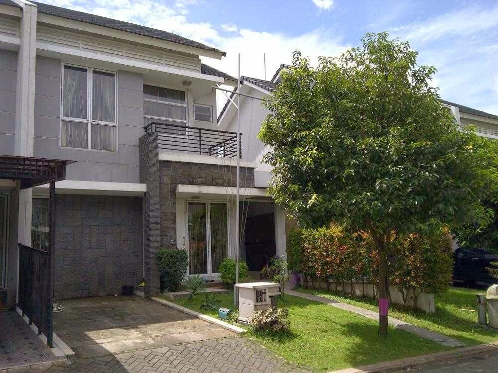 khas dari rumah minimalis asri adalah kesan simple yang ada pada rumah