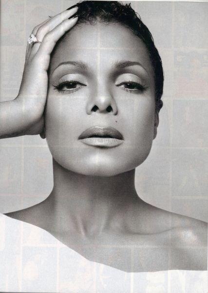 janet jackson rhythm nation. Happy Birthday Janet Jackson,