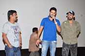 Nuvvala Nenila audio launch-thumbnail-18