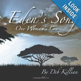 Eden's Song - One Woman's Cry