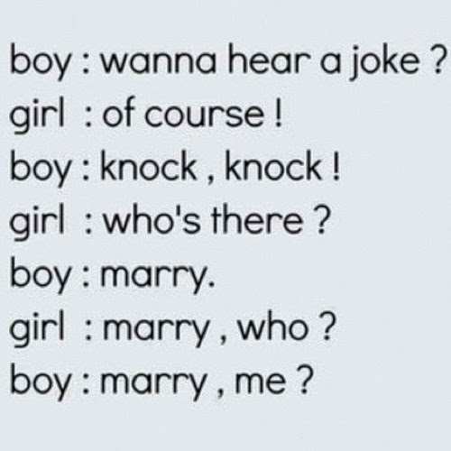Funny Love Phrases, part 1
