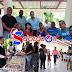 FOTOS: Ayuntamiento Municipal Celebra Fiesta Navideña 2015