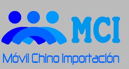 Móvil Chino Importación Blog