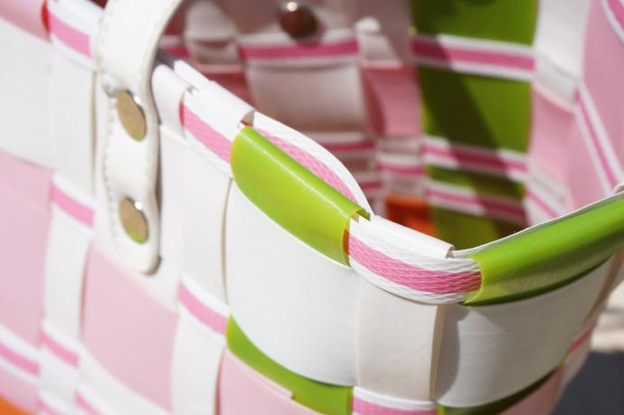 marshmallow bag louise grenadine blog lifestyle lyon. Black Bedroom Furniture Sets. Home Design Ideas