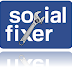 How to uninstall Social Fixer for Facebook