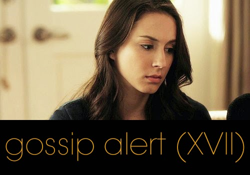 Gossip-Alert-XVII-Especial-Parejas