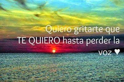 Imagenes whatsapp | Frases de amor | Postales bonitas