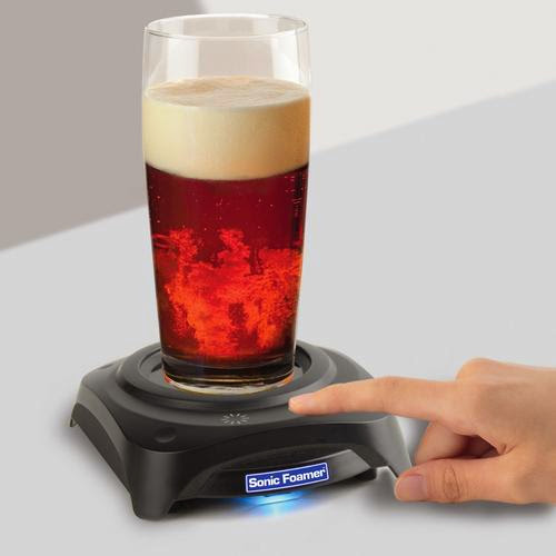 Smart Beverage Gadgets For Your Home (15) 3