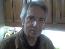 Jorge Richino - El Escritor de la Web