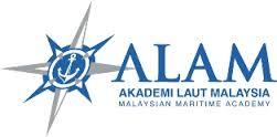 Akedemi Laut Malaysia (ALAM)
