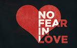 Cheia inimii mele este la Tine caci Totul ii vine la timp celui ce stie sa astepte Prov10:28a