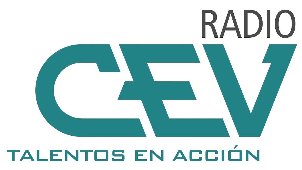 RadioCEV
