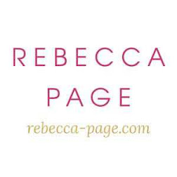 Rebecca Page (Affiliate link)