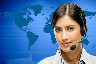 telecom it updates BPO Call Center propakistani
