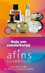 SEJA CONSULTOR (A) AFINS